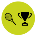 tennis_competie_categorie