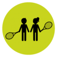 tennis_kind_categorie