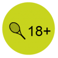 tennis_volwassenen_categorie